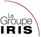 le Groupe Iris événements productions audiovisuelles