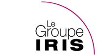 Irisgroupe
