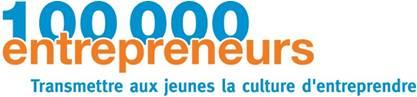 100000 entrepreneurs - Le  Groupe Iris