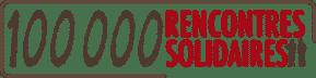 logo_100KRS